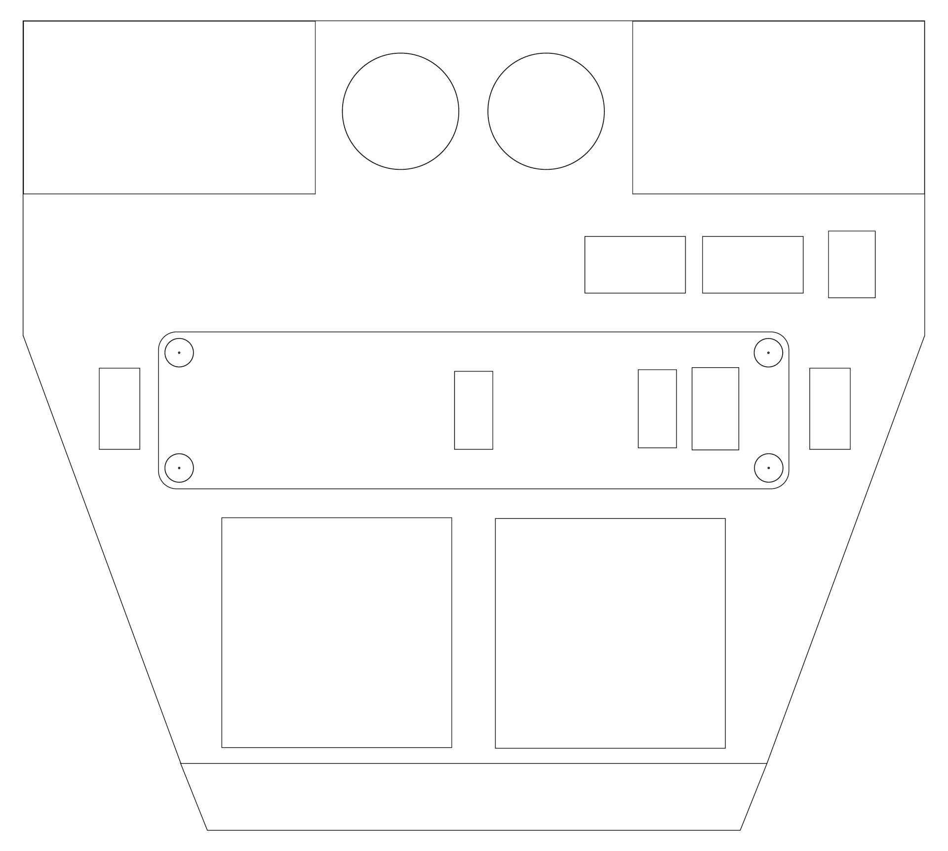 BobDashComplete_S1920.jpg